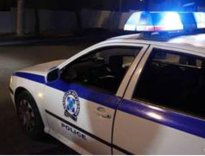 Θεσσαλονίκη: Συμμορία κρατούσε όμηρο 16χρονο και ζητούσε λίτρα από τους γονείς!
