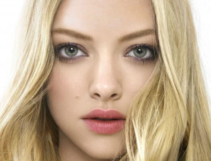 Η δερματολόγος των κορυφαίων celebrities μας αποκαλύπτει μυστικά για τέλεια επιδερμίδα!