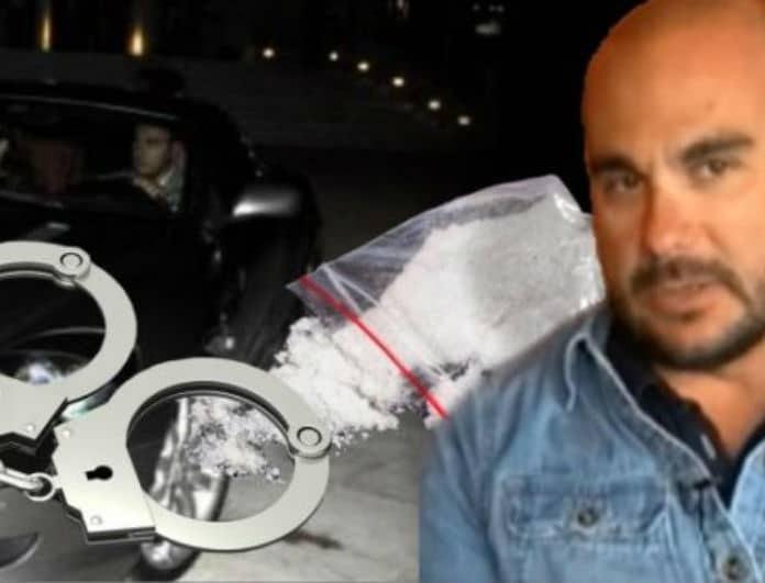 Έσκασε τώρα! Αυτή είναι η Ελληνίδα αστρολόγος με τον γιο - εγκέφαλο σε καρτέλ ναρκωτικών!