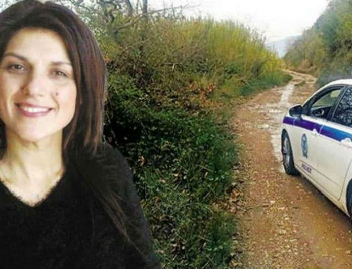 Ειρήνη Λαγούδη: Τρελός χαμός με τις σελίδες στο Facebook!