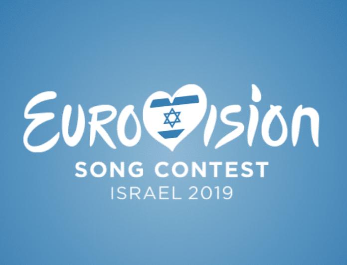 Eurovision 2019: Δεν θα πιστέψετε ποια τραγουδίστρια είναι πιθανό να εκπροσωπήσει την Ελλάδα!