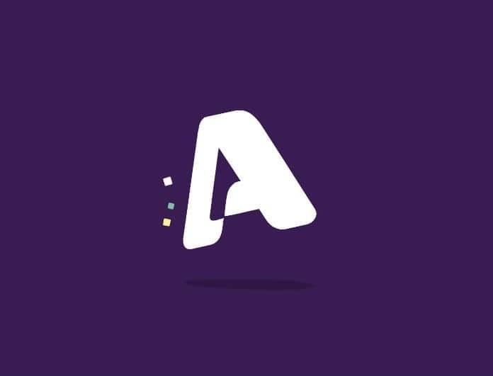Alpha: Απογοήτευση στο κανάλι για πανάκριβο πρόγραμμα!