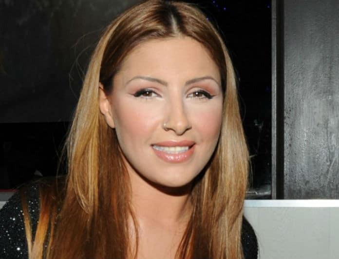 Έλενα Παπαρίζου: «Έχω δεχτεί και έχω κάνει bullying...»!