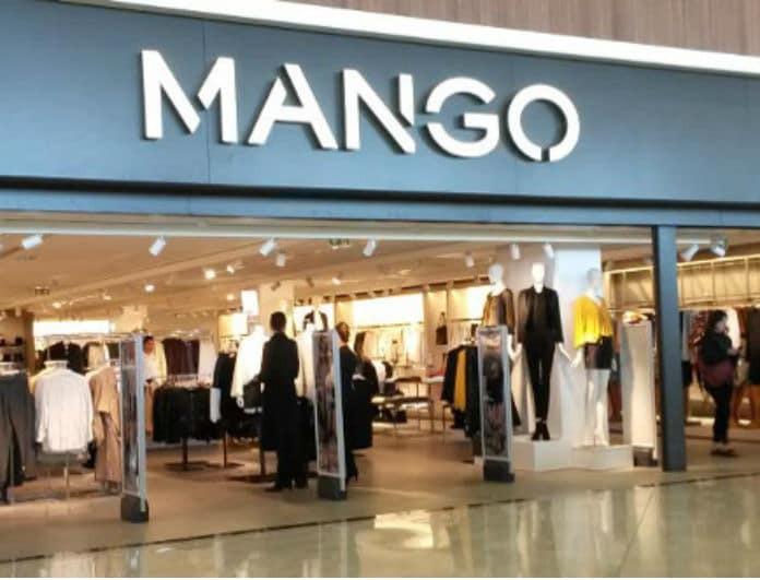 Mango: Το πιο extreme μποτάκι της σεζόν κοστίζει λιγότερo από 40 ευρώ!