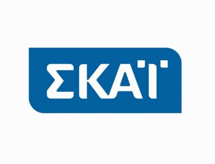 H κίνηση ματ του ΣΚΑΙ! Έκλεισε κορυφαίο Έλληνα παρουσιαστή!