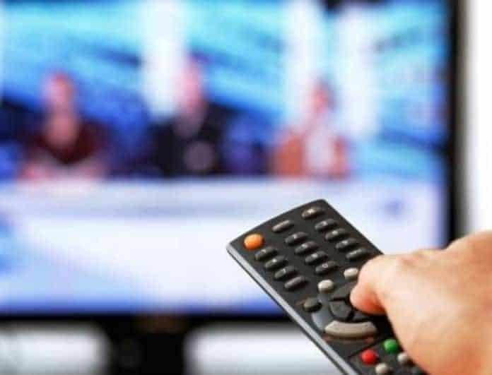 Τηλεθέαση 11/11: Καταστροφή για πρόγραμμα στο prime time - Ανατροπή στην απογευματινή ζώνη!
