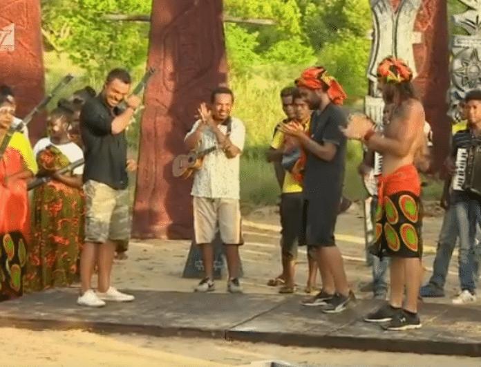 Nomads 2: Ξέσπασε σε κλάματα ο Σάββας Πούμπουρας! Τι συνέβη; (video)