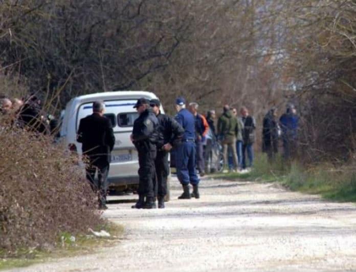 Μυτιλήνη: Εντοπίστηκε νεκρός 23χρονος!
