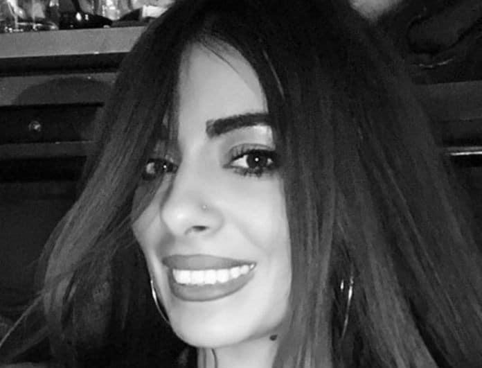Μίνα Αρναούτη: Η ανακοίνωση για την κατάσταση της υγείας της 3 χρόνια μετά το τροχαίο δυστύχημα!