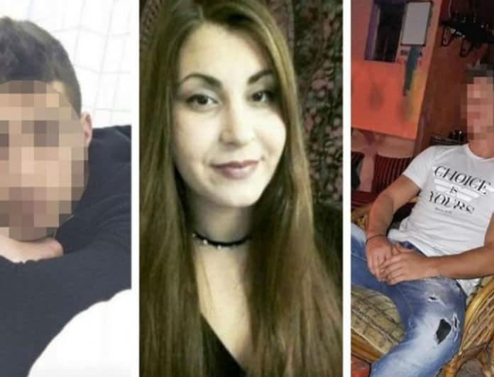 Ελένη Τοπαλούδη: Θύμα ξυλοδαρμού στις φυλακές ο 19χρονος κατηγορούμενος για την δολοφονία της φοιτήτριας!