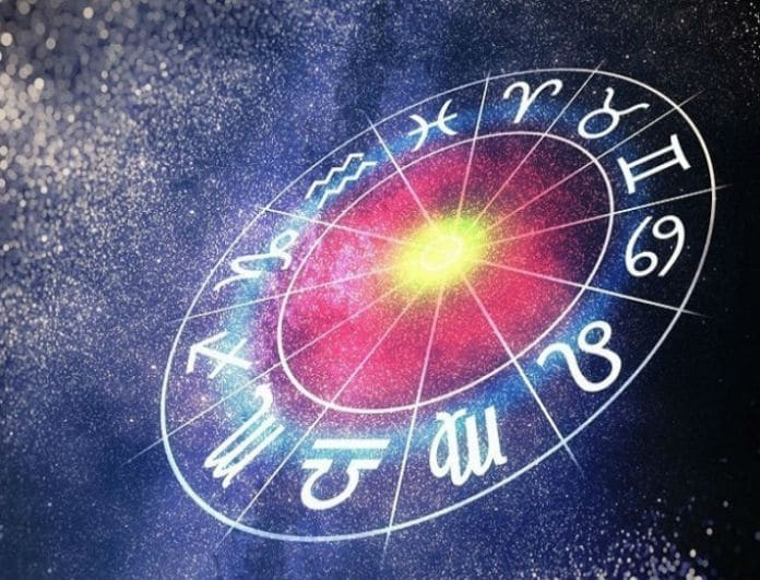 Ζώδια: Τι μας περιμένει σήμερα, Σάββατο 15 Δεκεμβρίου;