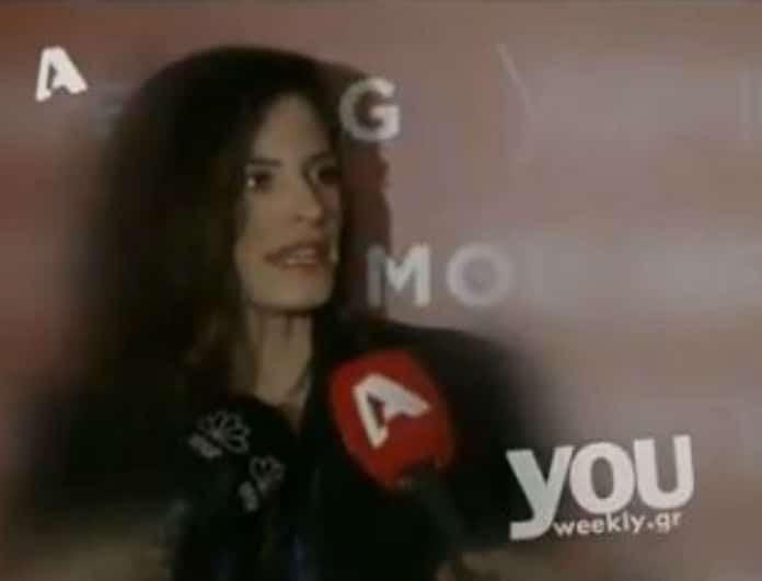 Σάκης Τανιμανίδης - Χριστίνα Μπόμπα: Μαζί σε εκπομπή; Όλη η αλήθεια για την παρουσίαση του «World party»! (Βίντεο)