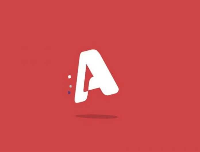 Ευχάριστα νέα για τον Alpha!