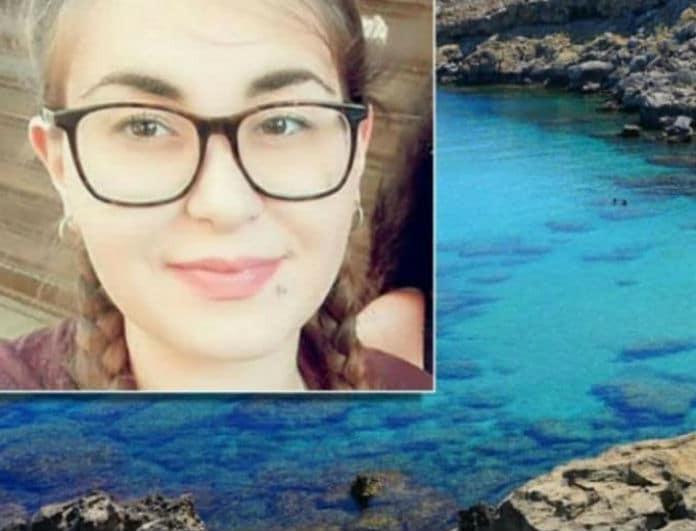 Ελένη Τοπαλούδη: Σοκαριστικές αποκαλύψεις από την κολλητή της! «Ξεκίνησαν για βόλτα αλλά η Ελένη μετά...»