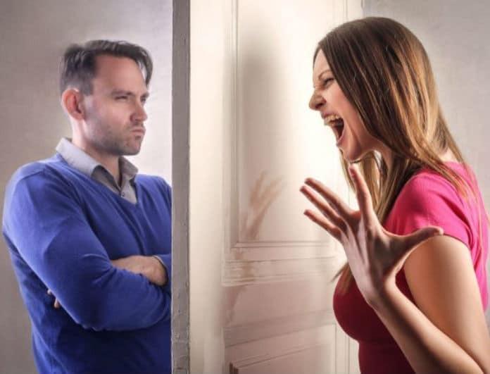 Τι οδηγεί μια σχέση σε αδιέξοδο; Η λύση είναι πιο απλή από όσο φαντάζεστε!