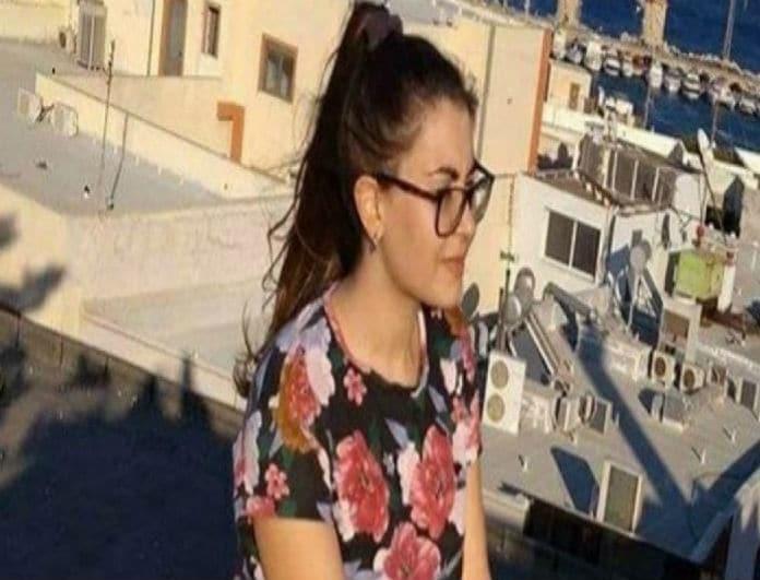 Ρόδος: Οι δηλώσεις του 19χρονου μέσα από τη φυλακή! Μίλησε για την Ελένη Τοπαλούδη; (βίντεο)