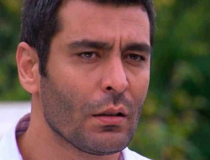 Elif: Ο Μουράτ και η Φεριντέ έρχονται κάθε μέρα και πιο κοντά!