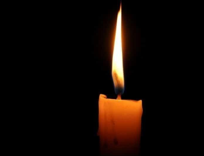 Πένθος: Πέθανε γνωστός δημοσιογράφος!