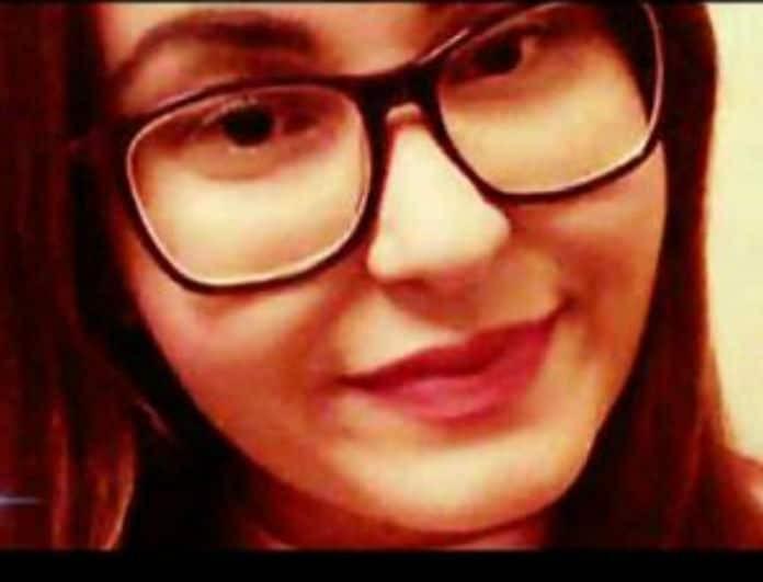 Ελένη Τοπαλούδη: Εχθροί πλέον οι κατηγορούμενοι! Τι ζήτησαν από τις Αρχές; -