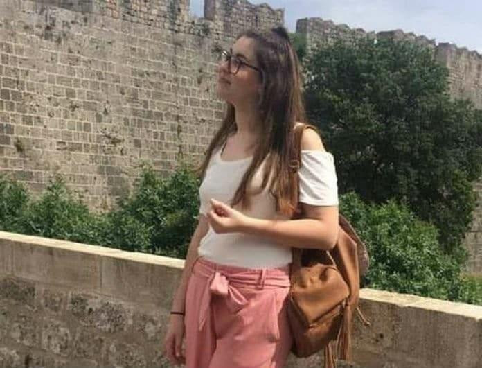 Δολοφονία Τοπαλούδη: Νέες εξελίξεις! Αποκαλύψεις για τον 21χρονο κατηγορούμενο που σοκάρουν!