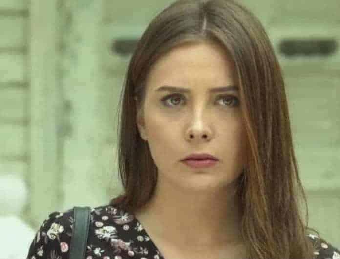 Elif: Η Αρζού συνειδητοποιεί πως ο Νετζντέτ τη χρησιμοποιεί για να αποκτήσει τη γη με τον χρυσό!