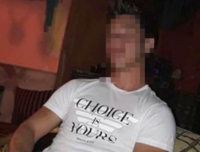 Ρόδος: Ραγδαίες εξελίξεις και νέα στοιχεία στο φως! Ο 19χρονος Αλβανός τελικά χτύπησε τη φοιτήτρια! (βίντεο)