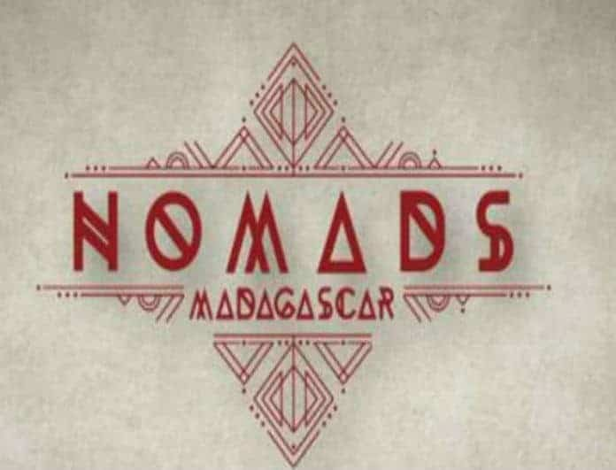 Nomads: Όσα θα δούμε μέχρι τον τελικό! Ποιος θα είναι ο μεγάλος νικητής;