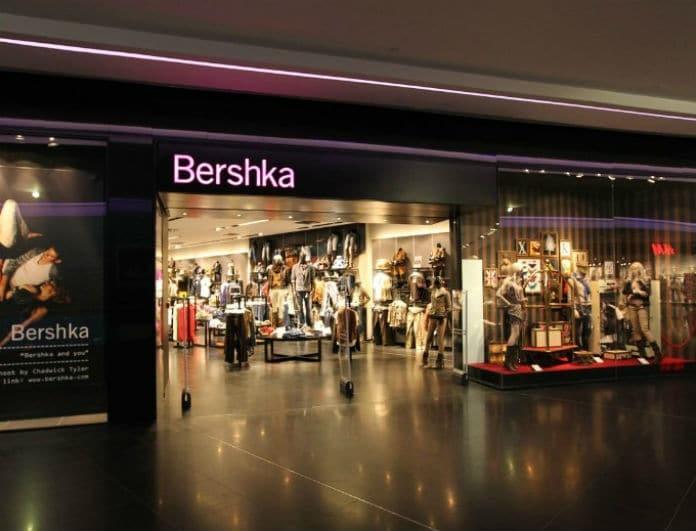 Bershka: Σου βρήκαμε το must have πέδιλο της σεζόν με λιγότερα από 14 ευρώ!