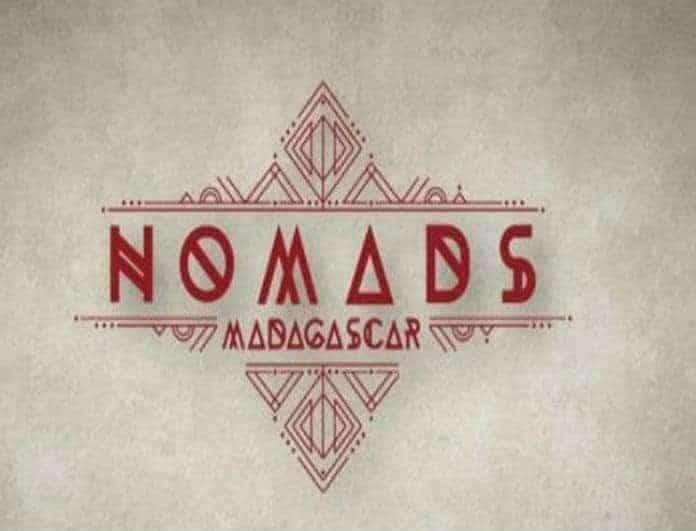 Nomads Διαρροή: Αυτός είναι ο παίκτης που κερδίζει το αγώνισμα του δεύτερου προημιτελικού!