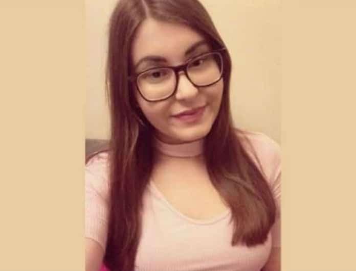 Ρόδος: Ανατροπή-βόμβα! Η Ελένη Τοπαλούδη είχε εντοπίσει κύκλωμα ναρκωτικών και την σκότωσαν! Οι νέες πληροφορίες που φέρνουν τα πάνω κάτω στην υπόθεση (βίντεο)