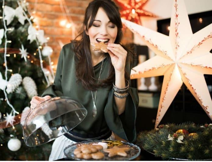 Η θαυματουργή δίαιτα για την κατακράτηση υγρών! Ξεφούσκωσε στο λεπτό!