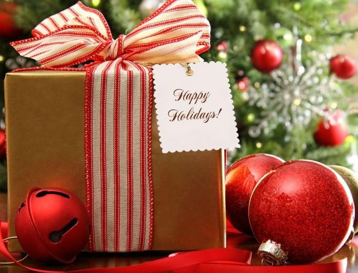 Εορταστικό ωράριο Χριστουγέννων 2018: Μέχρι τι ώρα είναι ανοιχτά τα μαγαζιά σήμερα;