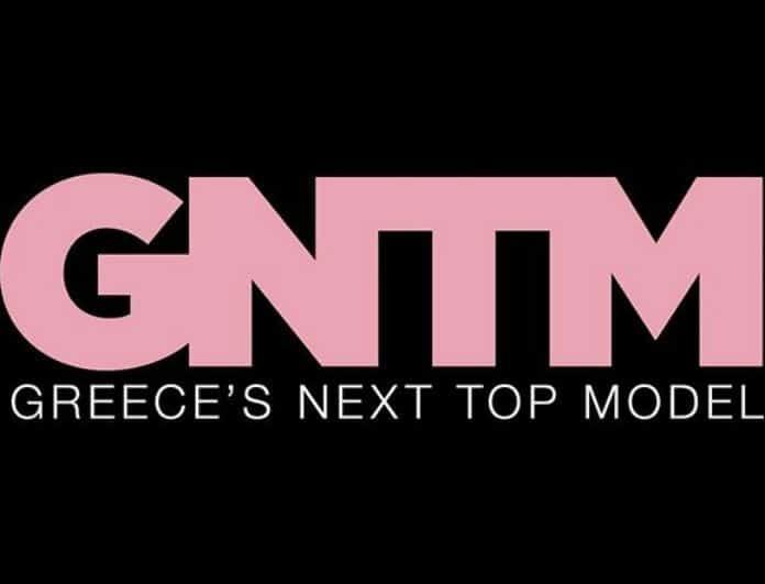 Τηλεθέαση: Τα πάνω κάτω στο prime time! To GNTM εξαφάνισε πανάκριβα προγράμματα!