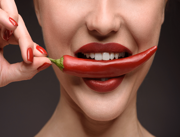 Diet question: Ποιες τροφές βοηθούν στο αδυνάτισμα;