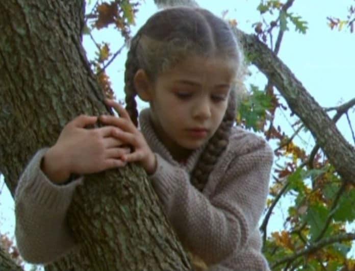 Elif: Η Φεραγιέ βλέπει τον Σερντάρ στο κτήμα και ρωτάει την Ιπέκ ποιος είναι!