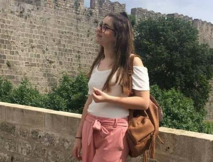 Ρόδος: Φοβάται ο 19χρονος Αλβανός, χαλαρός ο 21χρονος ο Ελληνας στις φυλακές Γρεβενών!