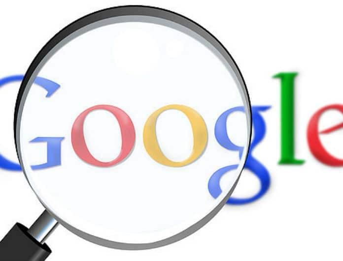 Google 2018: Οι απίστευτες αναζητήσεις που κάναμε ως Έλληνες!