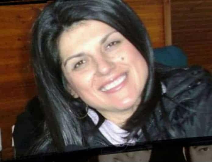 Ειρήνη Λαγούδη: Ανατροπή βόμβα στην υπόθεση! Η έκθεση πραγματογνώμονα που αλλάζει όσα ξέραμε!