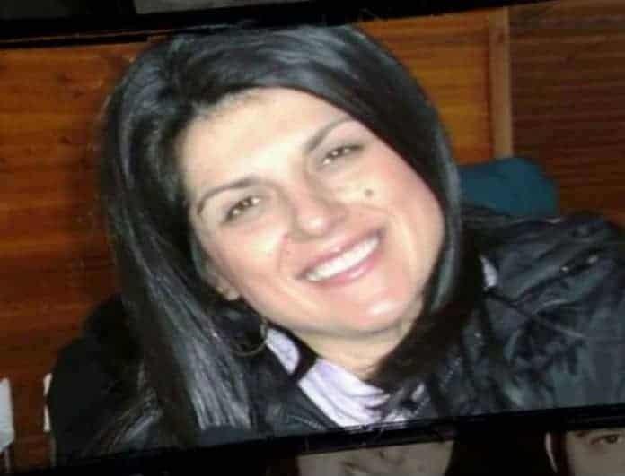 Ειρήνη Λαγούδη: Το εμπόριο ναρκωτικών και οι νέες αποκαλύψεις για τη δολοφονία της!