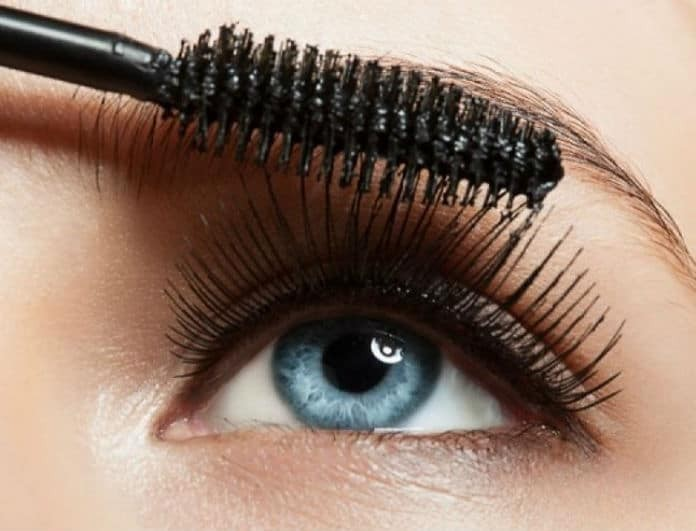 Mascaras: 2 + 1 προτάσεις για να απογειώσεις το βλέμμα σου, με λιγότερο από 5 ευρώ!