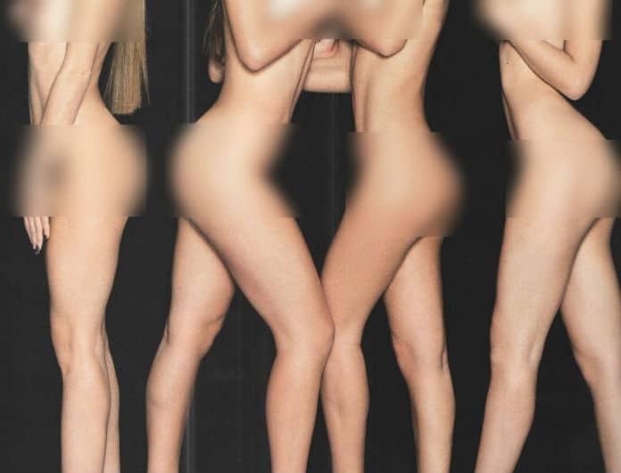 ελεύθερα γυμνό γυμνό κορίτσια Ιαπωνικό κοιτώνας σεξ