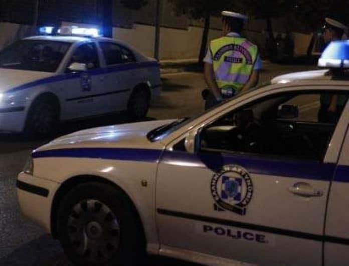 Αθήνα: Χύθηκε αίμα! Δυο άγριες δολοφονίες σε Ομόνοια και Μοσχάτο τα ξημερώματα!