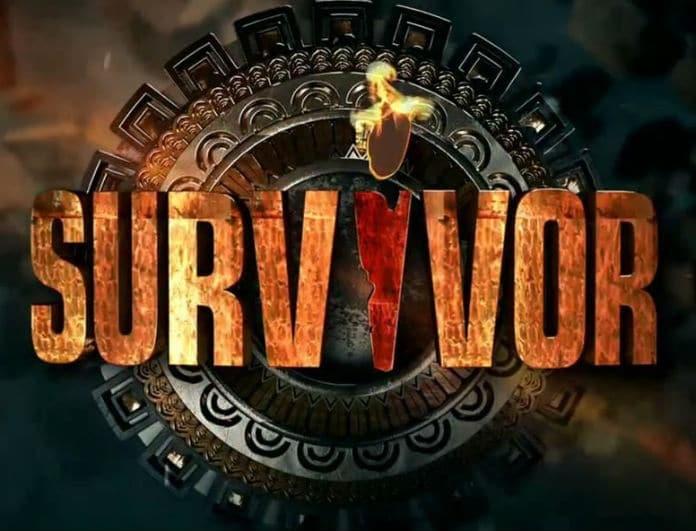 Survivor 3: Εκτός ο Λιανός, σε αναμονή η Σπυροπούλου! Όλες οι αλλαγές και οι ανατροπές του reality παιχνιδιού! (βίντεο)