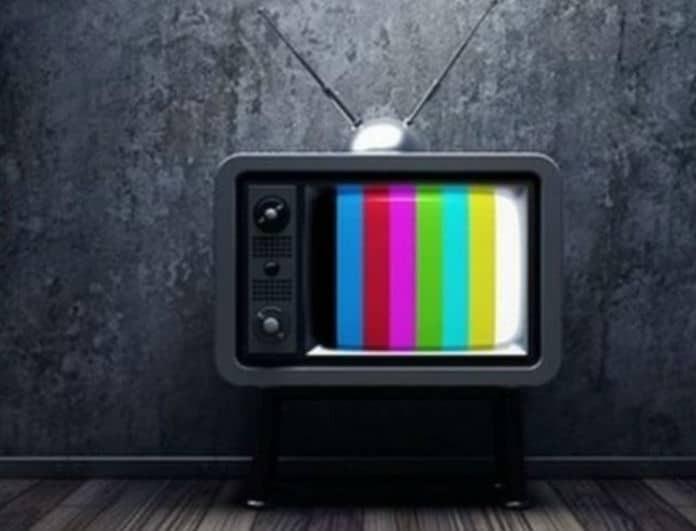 Prime time: Δεν φαντάζεστε ποιο πρόγραμμα σάρωσε σε τηλεθέαση!
