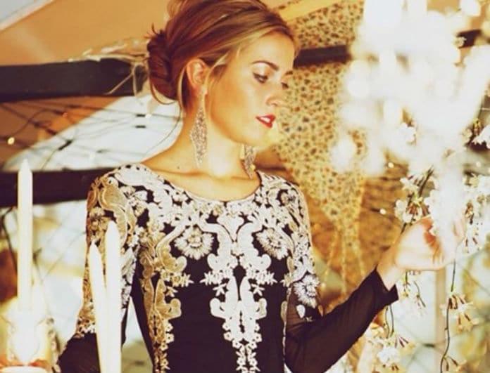 Zara: Είσαι καλεσμένη σε γάμο; Σου βρήκαμε τι θα φορέσεις για να κλέψεις τα βλέμματα ακόμη και από την νύφη!