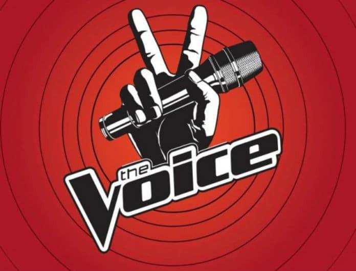 Μεγάλη ανατροπή στο Voice! Η απόφαση της παραγωγής που έφερε το τέλος...