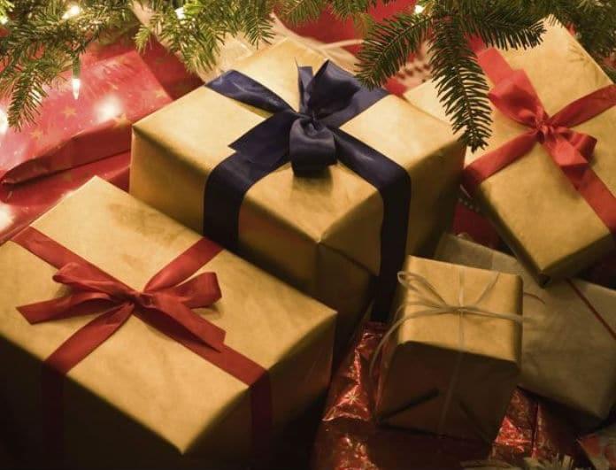 Ψάχνεις να βρεις το κατάλληλο Χριστουγεννιάτικο παιχνίδι για το παιδί σου; Αυτά είναι τα καλύτερα και οικονομικότερα!