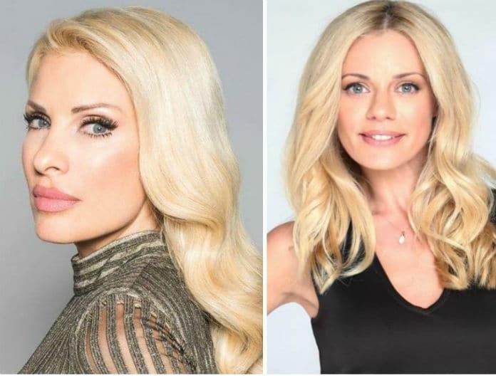 Τα μυστικά ομορφιάς των Ελληνίδων celebrities! Ποια λάθη πρέπει να προσέξεις και ποια tips πρέπει να ακολουθήσεις!