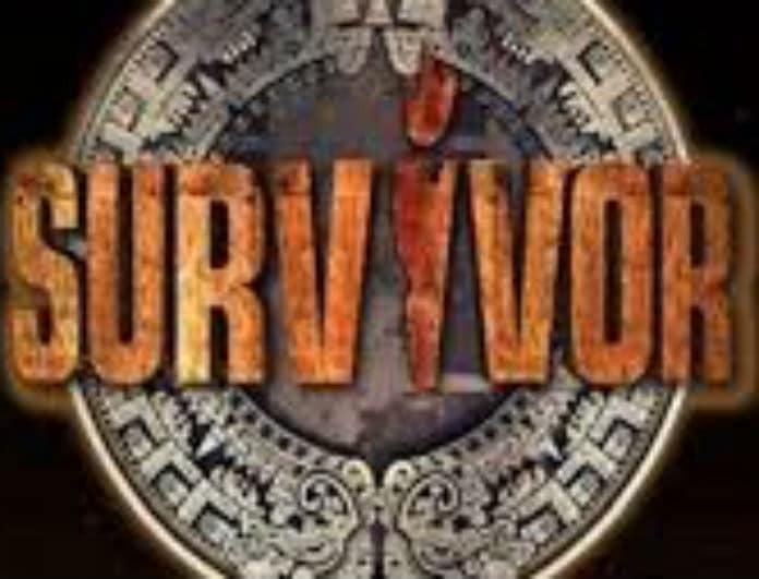 «Είχα αμφιβολίες για την συμμετοχή μου στο Survivor! Το κρατάω στο μυαλό μου ως...»!