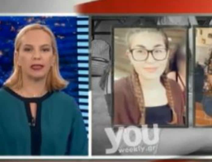 Ελένη Τοπαλούδη - Ραγδαίες εξελίξεις: Το αίτημα της οικογένειας στην ανακρίτρια - «Να ανοίξουν τηλέφωνα και laptop»! (Βίντεο)